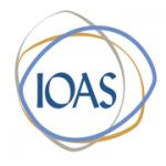 IOAS Inc
