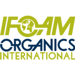IFOAM Organics Int.