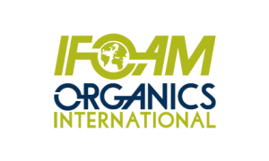 IFOAM Organics Int.